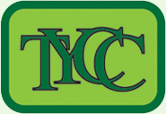 tycc logo links back to tycc home